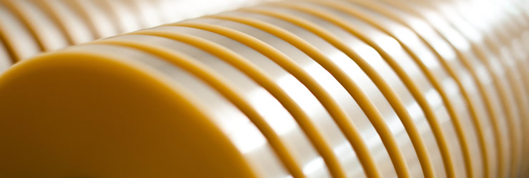 Cellulose film