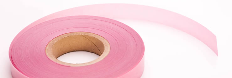 DMD high temperature laminated insulation