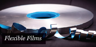 Flexible Films