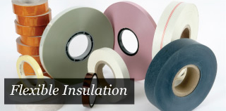 Flexible Insulation
